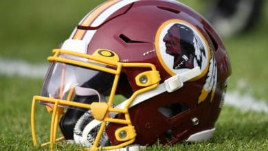 Photo of Escandalo sexual en el Redskins de la NFL